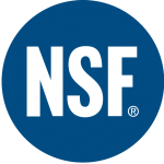 NSF-Image