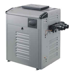 LRZ400EN_LegacyHeater-1
