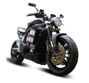 new_bike_low